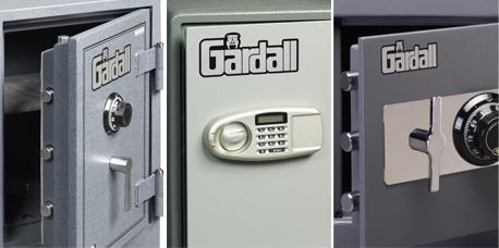 safe-services